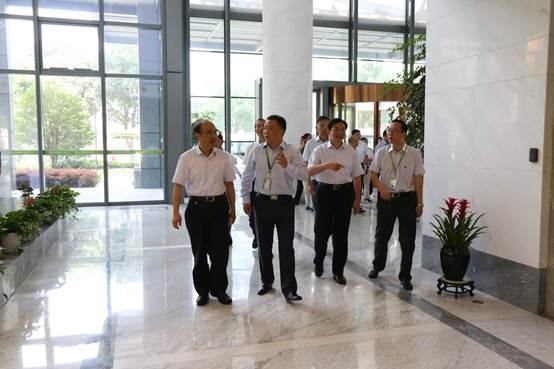苏州银行官方网站